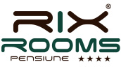 rix rooms focsani
